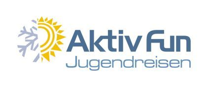 aktiv-fun-jugendreisen-4429a09b